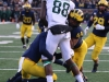 2019_10_Michigan44_MSU10_DCallihan-47