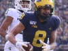 2019_10_Michigan44_MSU10_DCallihan-9