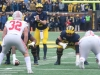 2019_12_OhioState56_Michigan27_DCallihan-11