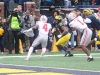 2019_12_OhioState56_Michigan27_DCallihan-12