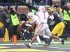 2019_12_OhioState56_Michigan27_DCallihan-13