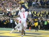 2019_12_OhioState56_Michigan27_DCallihan-15