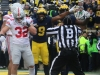 2019_12_OhioState56_Michigan27_DCallihan-17
