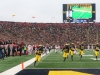 2019_12_OhioState56_Michigan27_DCallihan-18