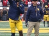 2019_12_OhioState56_Michigan27_DCallihan-2