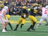 2019_12_OhioState56_Michigan27_DCallihan-21