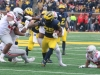2019_12_OhioState56_Michigan27_DCallihan-22