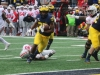 2019_12_OhioState56_Michigan27_DCallihan-28