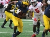 2019_12_OhioState56_Michigan27_DCallihan-29