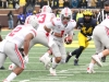2019_12_OhioState56_Michigan27_DCallihan-38