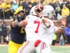 2019_12_OhioState56_Michigan27_DCallihan-39
