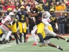 2019_12_OhioState56_Michigan27_DCallihan-41