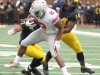 2019_12_OhioState56_Michigan27_DCallihan-42