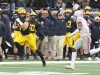 2019_12_OhioState56_Michigan27_DCallihan-45
