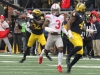 2019_12_OhioState56_Michigan27_DCallihan-47