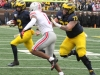 2019_12_OhioState56_Michigan27_DCallihan-49