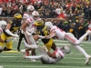 2019_12_OhioState56_Michigan27_DCallihan-51