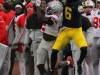 2019_12_OhioState56_Michigan27_DCallihan-53