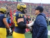 2019_12_OhioState56_Michigan27_DCallihan-7