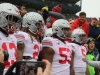 2019_12_OhioState56_Michigan27_DCallihan-9