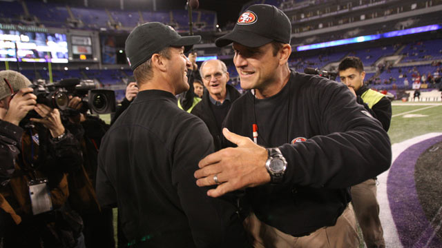 brothers_harbaugh