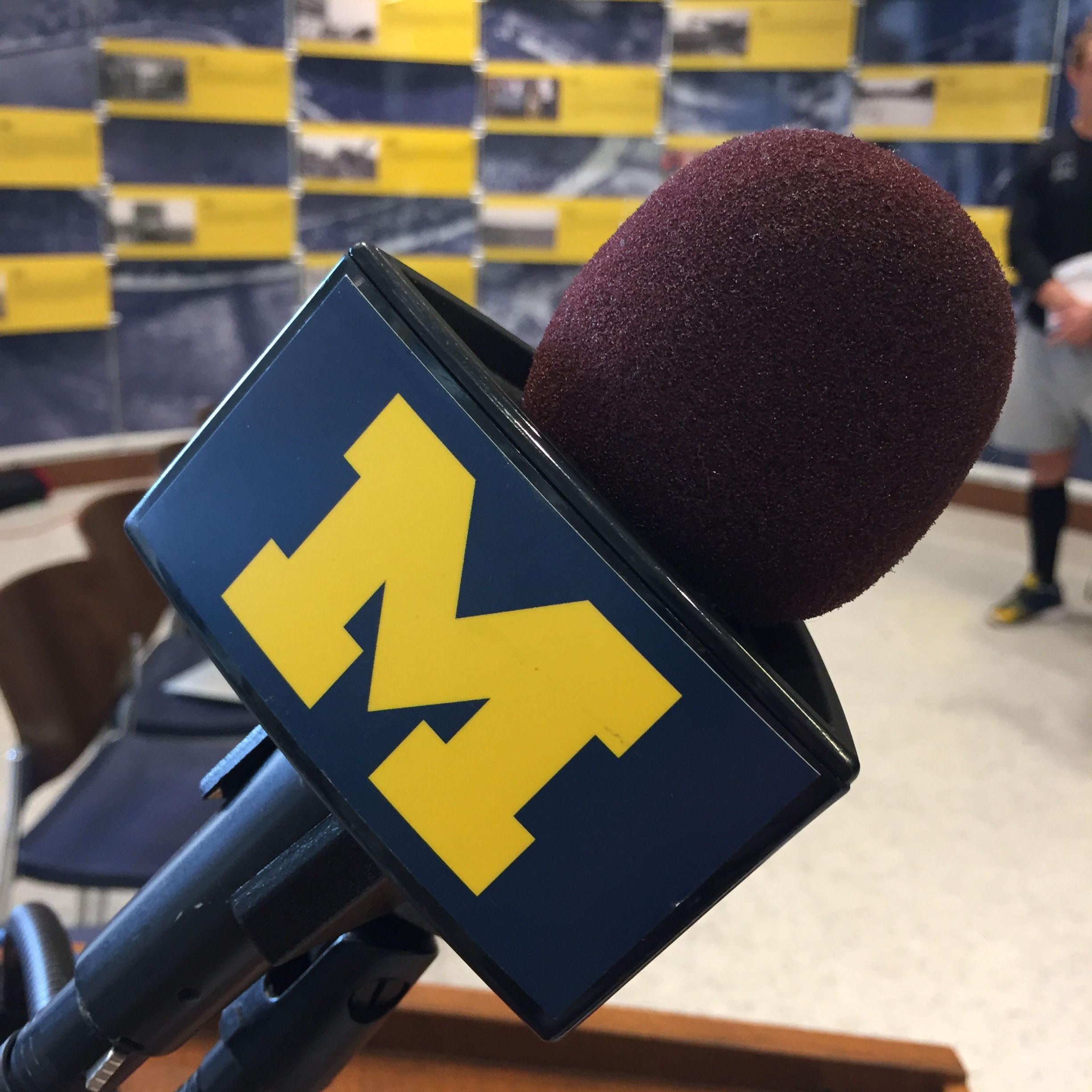 2017 Michigan Football Jim Harbaugh Early Signing Day Podcast, Powered by Milk