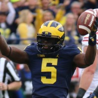 How Can Jabrill Peppers Win the Heisman? History Shows the Way