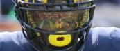 GAME DAY– Michigan Football versus Penn State