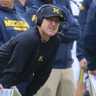 Podcast– Michigan Football Offensive Changes Powered by Self Scouting 3-18-18 Podcast