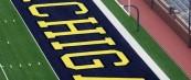 Podcast–Michigan Stadium Gets Spruced Up, QB Logjam, Perjurer Webber to be Honored