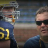 A Deeper Shade of Blue- Brady Hoke Returns Michigan Football to its Roots