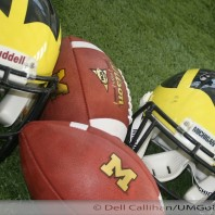Drew Montag's 2012 UM Football Predictions